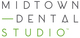 Small mds logo